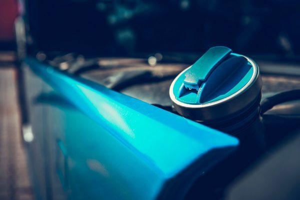 Algete Fuel | GLP Auto Gas